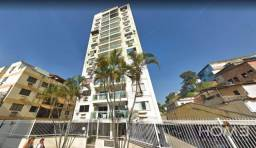 Apartamento com 2 dormitórios à venda, 65 m² por R$ 120.000 - Jardim Vinte e Cinco de Agos