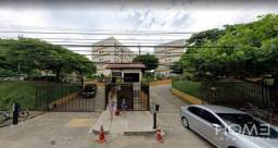 Apartamento com 2 dormitórios à venda, 52 m² por R$ 89.000 - Freguesia (Jacarepaguá) - Rio