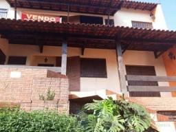 Casa com 4 dormitórios, 340 m² - Aeroporto - Londrina/PR