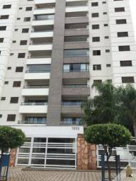 Goiabeiras Tower 121m²