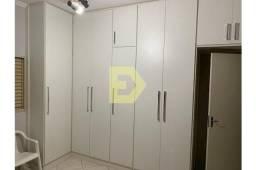 Casa à venda com 1 dormitórios em Ipanema, Araçatuba-sp cod:30711
