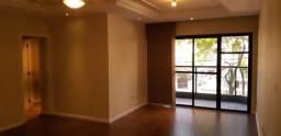 Apartamento com 2 dormitórios para alugar, 112 m² por R$ 2.700,00/mês - Aparecida - Santos