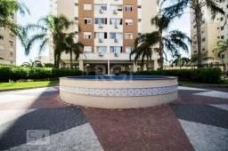 Apartamento à venda com 3 dormitórios em Vila ipiranga, Porto alegre cod:OT7378