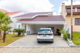 Casa com 5 dormitórios à venda, 240 m² por R$ 919.231,00 - Abranches - Curitiba/PR
