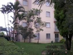 Apartamento Jardim dos Oliveiras