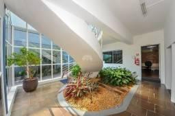 Casa à venda com 5 dormitórios em Centro, Curitiba cod:928664