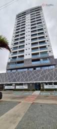 Apartamento no Studio Design Holandeses com 46,00m² 1 (um) dormitório para alugar por R$ 2