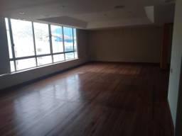Apartamento à venda com 3 dormitórios em Jardim botânico, Rio de janeiro cod:23268