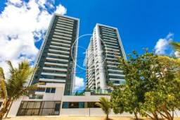 Título do anúncio: Apartamento à venda com 3 dormitórios em Guaxuma, Maceio cod:V4924