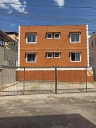 Kitnet com 1 quarto para alugar - São Pedro - Juiz de Fora/MG