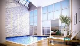 Apartamento com 3 dormitórios à venda - Centro - Cascavel/PR