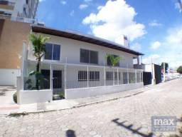 Escritório para alugar em Centro, Itajaí cod:5460