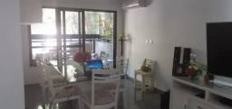 Apartamento com 3 quartos, 120 m² por R$ 890.000 - Ingá - Niterói/RJ