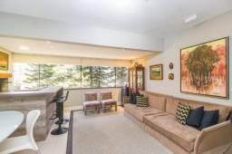 Apartamento à venda com 3 dormitórios em Auxiliadora, Porto alegre cod:LI50879262