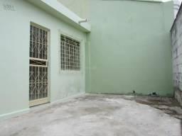 Casa para alugar com 2 dormitórios em Belvedere ii, Divinopolis cod:27169