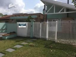 Casa à venda com 3 dormitórios em Jardim pancera, Toledo cod:5266