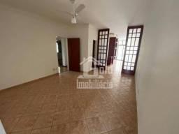 Casa com 3 dormitórios para alugar, 170 m² por R$ 2.300/mês - Parque Industrial Lagoinha -