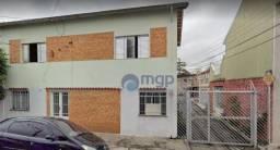 Sobrado com 6 dormitórios para alugar, 300 m² - Vila Maria - São Paulo/SP