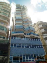 Apartamento com 3 quarto à venda, 165 m² Praia do Morro - Guarapari/ES