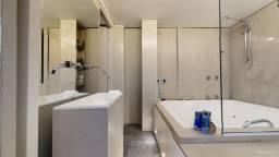 Loft à venda com 1 dormitórios em Centro histórico, Porto alegre cod:AG56356334