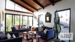 Casa à venda - 4 dormitórios - Jardim Blumenau