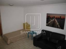 Kitchenette/conjugado para alugar com 1 dormitórios cod:41418