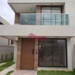 Casa de condomínio para alugar com 3 dormitórios cod:16231246