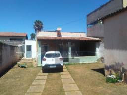 Casa 2 quartos sendo 1 suíte Novo Jardim Oriente Valparaíso Goiás