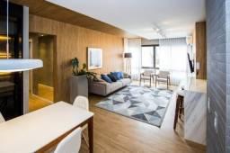 Apartamento à venda com 3 dormitórios em Ipanema, Porto alegre cod:VZ5637