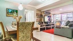 Apartamento à venda com 2 dormitórios em Vila jardim, Porto alegre cod:OT6666