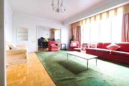Apartamento à venda com 3 dormitórios em Centro histórico, Porto alegre cod:OT7423