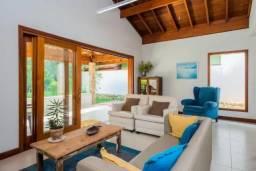 Casa para alugar com 2 dormitórios em Joaquim egídio, Campinas cod:CA009599