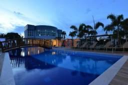 Casa com 4 dormitórios à venda, 180 m² por R$ 799.000 - Eusébio - Eusébio/CE