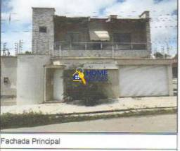 Casa à venda com 5 dormitórios em Citel, Viana cod:57550