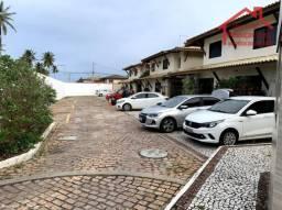 Casa para Venda em Salvador, Stella Maris, 3 dormitórios, 2 suítes, 1 banheiro, 1 vaga