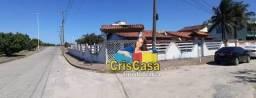 Casa com 2 dormitórios, 145 m² - venda por R$ 750.000,00 ou aluguel por R$ 2.500,00/mês -