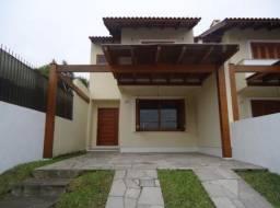 Casa à venda com 3 dormitórios em Cavalhada, Porto alegre cod:BT2095