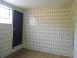 Casa para alugar com 2 dormitórios em Rudge ramos, Sao bernardo do campo cod:11970