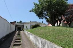 Terreno à venda em Tristeza, Porto alegre cod:LU264758