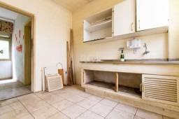 Apartamento à venda com 2 dormitórios em Moinhos de vento, Porto alegre cod:OT7721