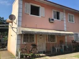 Casa com 2 quartos, 80 m² por R$ 320.000 - Santa Rosa - Niterói/RJ