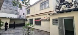Casa Comercial para alugar, 800 m² por R$ 18.000/mês - Botafogo - Rio de Janeiro/RJ