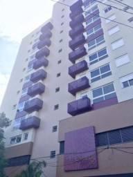 Apartamento à venda com 1 dormitórios em Menino deus, Porto alegre cod:MI11492