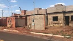 Chácara à venda, 2 quartos, Loteamento Bela Laguna - Campo Grande/MS