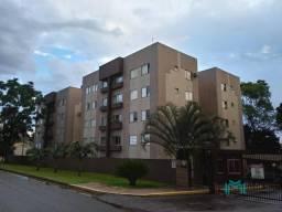 8430 | Apartamento à venda com 3 quartos em Centro, Cascavel