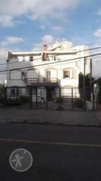Apartamento à venda com 1 dormitórios em Jardim lindóia, Porto alegre cod:OT4865