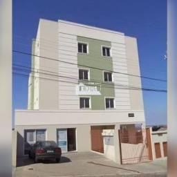 Apartamento à venda com 2 dormitórios em Ronda, Ponta grossa cod:02950.7876