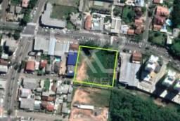 Área para Venda em Campo Bom, Centro