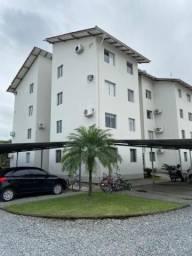 Apartamento para alugar com 3 dormitórios em Costa e silva, Joinville cod:L38402