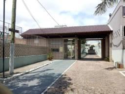 Apartamento para alugar com 2 dormitórios em Cavalhada, Porto alegre cod:2770